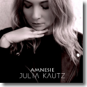 Cover: Julia Kautz - Amnesie