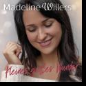 Cover:  Madeline Willers - Kleines großes Wunder