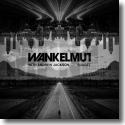 Cover: Wankelmut with Andrew Jackson - Sunset