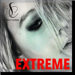 Cover: Sarah Carina - Extreme