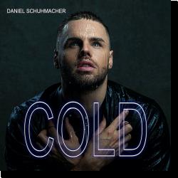 Cover: Daniel Schuhmacher - Cold