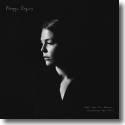 Cover:  Maggie Rogers - Notes From The Archive: Recordings 2011-2016