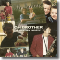 Cover: Oh Brother - 12 Laternen (Akustik)