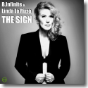 Cover: B.Infinite & Linda Jo Rizzo - The Sign