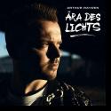 Cover:  Arthur Rayden - Ära des Lichts