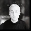 Cover:  SERO - Regen