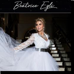Cover: Beatrice Egli - Kleiner Stern