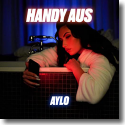 Cover: Aylo - Handy aus