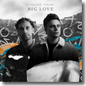 Cover: Klingande & Wrabel - Big Love