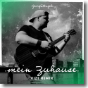 Cover: Georg Stengel - Mein Zuhause (VIZE-Remix)