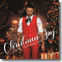 Cover: Daniel Schuhmacher - Christmas Joy