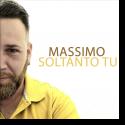 Cover:  Massimo - Soltanto Tu