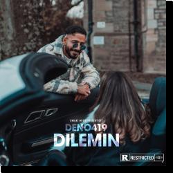 Cover: Deno419 - Dilemin