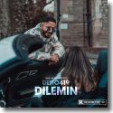 Cover: Deno419 - Dilemin