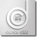 Cover:  Best of Dance Club 2020/21 - Various Artists