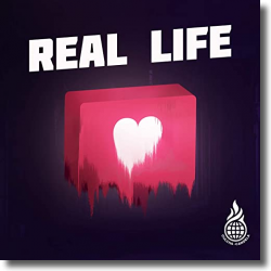 Cover: Culcha Candela - Real Life