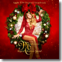 Cover: Mariah Carey - Mariah Carey's Magical Christmas Special