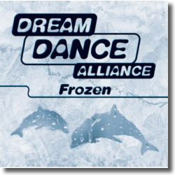 Cover: Dream Dance Alliance - Frozen