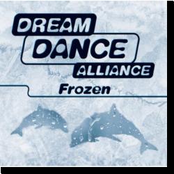Cover: Dream Dance Alliance - Frozen
