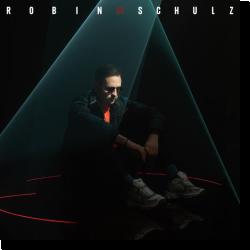 Cover: Robin Schulz - IIII