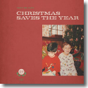 Cover: Twenty One Pilots - Christmas Saves The Year