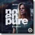 Cover:  Nora En Pure - Enchantment
