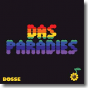 Cover: Bosse - Das Paradies