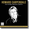Cover: Howard Carpendale - Das Werk meines Lebens