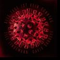Cover: Till Lindemann & David Garrett - Alle Tage ist kein Sonntag