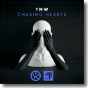 Cover:  TMW - Chasing Hearts