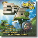Cover:  BRAVO Hits 76 - Various Artists