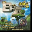 BRAVO Hits 76
