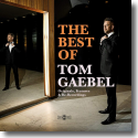 Cover: Tom Gaebel - The Best of Tom Gaebel