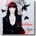 Cover: Eisblume - Ewig