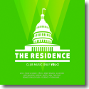 The Residence - Club Music Only  Vol.2