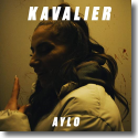 Cover: Aylo - Kavalier