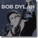Cover:  Bob Dylan - 1970