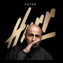 Cover: Xatar - HRRR