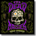 Cover: The Dead Daisies - Holy Ground