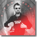 Cover:  Ringo Starr - Zoom in