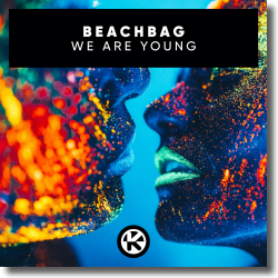 Cover: Beachbag - We Are Young