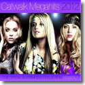 Catwalk Megahits 2012 - Season 7