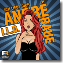 Cover:  André Raue - I.L.D. (Ich liebe dich)