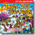 Cover:  Apres Ski Hits 2021 - Various Artists