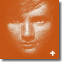 Cover:  Ed Sheeran - + <!-- Plus -->
