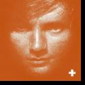 Ed Sheeran - + <!-- Plus -->