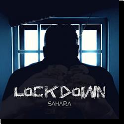 Cover: Sahara - Lockdown