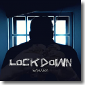 Cover:  Sahara - Lockdown