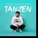 Cover:  Mirko Santocono - Tanzen