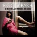 Big City Bar 4
